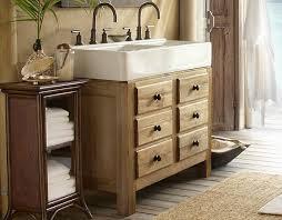 double sink vanity bathroom. #potterybarn-double sink for small bathroom double vanity d