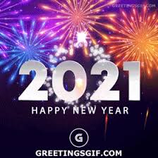 Enter the text of new year greetings 2021 for anyone on this gifs card, then press the go button. Greetings Gifs Animated Gifs Greetings Cards To Share With Family And Friends Greetingsgif Com For Animated Gifs