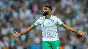 المنتخب السعودي يفوز على اليابان بهدف نظيف - قووول مكس