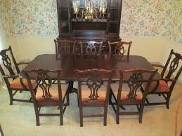 ethan allen dining sets. alluring ethan allen vintage furniture and dining sets whats new room fwshop