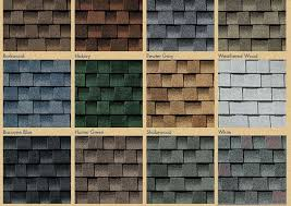 elk prestique shingles. Simple Shingles Elk Roofing Shingles Prestique On Inside A