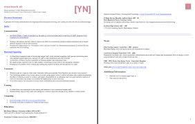 Sample Resume For Ojt Architecture Student Sample Resume For College Ojt Danayaus 24