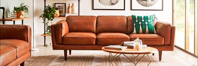 leather upholstery care leather sofa