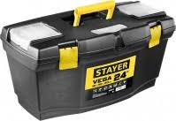 <b>Ящики для инструментов</b> на E-katalog.ru > купить чемоданы для ...