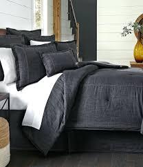 black linen duvet cover nz black linen duvet cover duvet covers black linen duvet covers