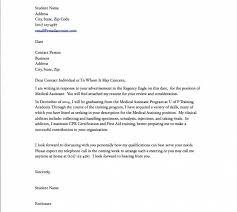 Resume Sample Medical Billing Assistant Cover Letter Resume Cover
