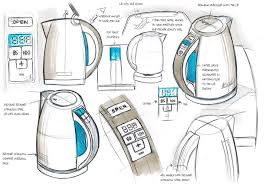 industrial design sketches. Industrial Design Sketches - Google Search