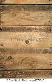 horizontal wood background. Plain Wood Old Wood Panel Background  Csp30710101 And Horizontal Wood Background