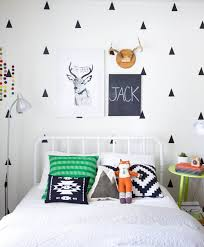 Jack\u0027s Modern Adventurous Abode | Kids rooms, Triangle wall and Toy
