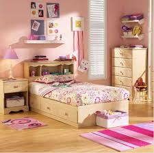 Bedroom Sets for Girls Photo Gallery Make The Best Place For Little Girls  With Bedroom