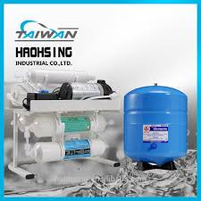 Water Purifier For Home Home Water Purifier Machine Home Water Purifier Machine Suppliers