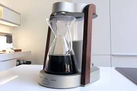 Best Electric Coffee Maker Pour Over Coffee Maker In Various Types For The Best Result Coffee