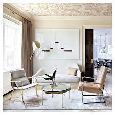 Rafael De Cárdenas (Architecture At Large)   Greenwich Residence [New York,  2013 · Beige Living RoomsModern Living RoomsLiving Room IdeasLuxury ...
