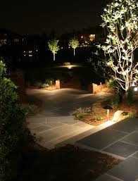 Duke Energy Outside Lighting Everything You Need To Know About Lighting Your Landscape