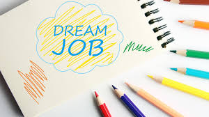ways to transition to your dream job how to make the jump into the job you ve always wanted