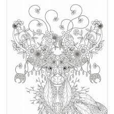 27 Plaatsen Om Gratis Kleurplaten Voor Kerstmis Te Printen Ideeën