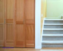 folding closet doors repair installing a bi fold door sliding kit closet folding doors