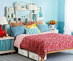 home s 19 tips to organize your bedroom