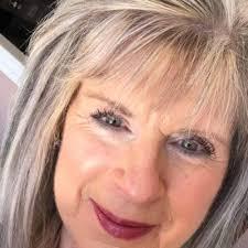 Patti Curran on Etsy