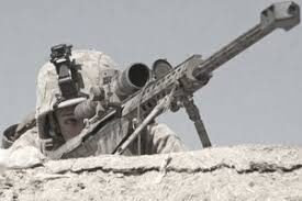 Marine Corps Scout Sniper Scout Sniper Training In The Marine Corps