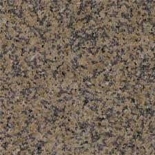 Butterfly Beige Granite all kinds of granite natural stone page 9 bstone 3436 by guidejewelry.us