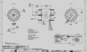 fasco wiring diagrams smart wiring electrical wiring diagram excellent ford explorer trailer wiring diagram elegant rhazoudangeinfo fasco wiring diagrams at innovatehouston tech