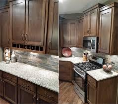 full size of kitchen backsplash adhesive backsplash tiles kitchen temporary tile backsplash painted tile backsplash