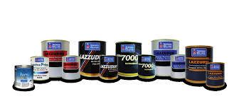 Disponível em sistema mixing machine (cores lisas, metálicas e perolizadas). Http Www Tintasestancia Com Br Catalogo Sherwin Pdf