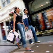 Оптом из Италии - одежда, обувь, сумки - Гид, экскурсии, шоппинг ...