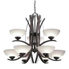 allen and roth chandelier dining room astounding light bronze chandelier s in and lighting outdoor captivating allen and roth chandelier