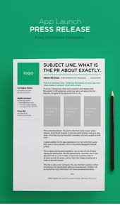 best press release template 8 best press release email templates images email templates press
