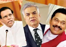 Image result for sri lanka presidential election 2019 polls
