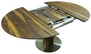 Kühler Runder Esstisch Zum Ausziehen Entwirft Tisch Design