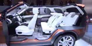 2018 land rover lr4 interior. wonderful rover 2018 land rover discovery interior tour and demonstration 1 in land rover lr4 interior