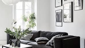 blacks furniture. Nice Idea Blacks Furniture Black S Yreka North Carolina Arab Restoration Al Store Alabama U