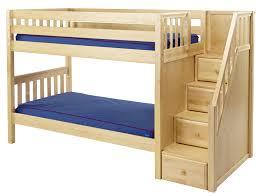 low height loft bed. Modren Loft To Low Height Loft Bed N