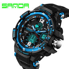 cool new sport watches best watchess 2017 sports watches for men best collection 2017