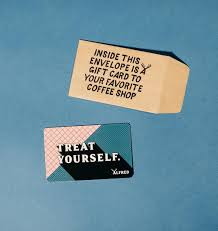 Check spelling or type a new query. Physical Gift Card Alfred