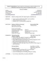 Cna Skills For Resume Awesome Cna Duties Resume Best Of Cna Skills