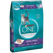 cat supplies com