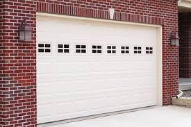 northeast georgia gutters and garage doors inc raised panel garage door 2240