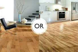 vinyl planks vs laminate vinyl plank flooring vs laminate medium size of engineered hardwood laminate flooring