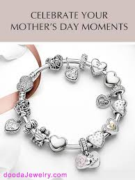 47 best mom or family charms fit pandora bracelet images on family charm bracelet