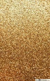 Glanzende Gouden Glitters Hd Wallpaper Downloaden