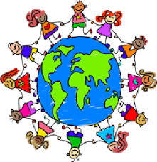 Social studies pictures free clipart images 4 - ClipartBarn