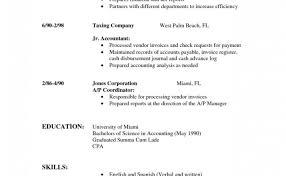 Resume Senior Embedded Software Engineer Resume Awesome Free