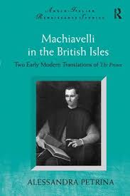 machiavelli the prince essay machiavelli essays best ideas about niccolo machiavelli the prince detddnsia how to check if an essay