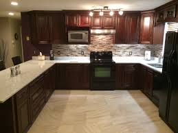 5 Tips For Matching Kitchen Cabinets Countertops Surplus Sales