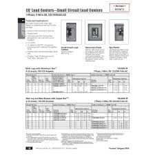 siemens amp space circuit main lug outdoor spa panel siemens 125 amp 4 space 8 circuit main lug outdoor spa panel 60 amp gfci w0408l1125spa60 the home depot