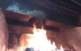 standard for surround holder screensaver screen firebox tile oven doors excellent wood baskets windows dutch brick